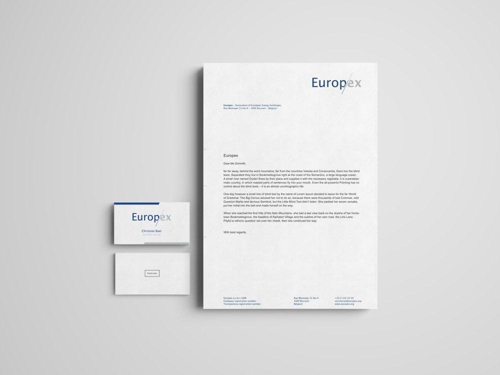 beispielhaftes-corporate-media-mokup-fuer-europex-referenz