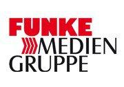 Funke Medien Gruppe Werbeagentur Essen
