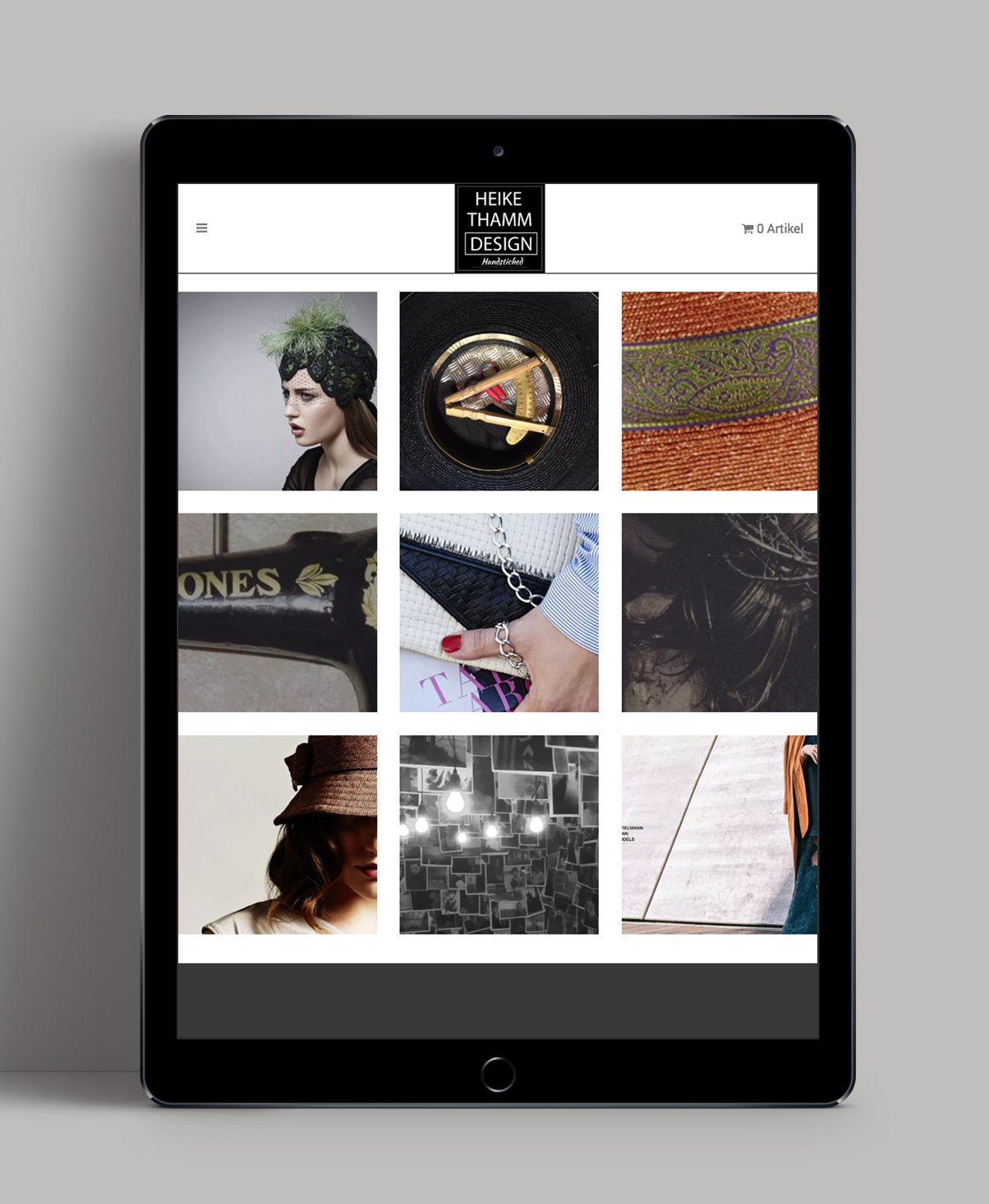 Web-Showcase-Heike-Thamm_5